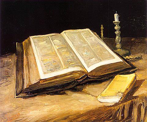 external image bible1.jpg